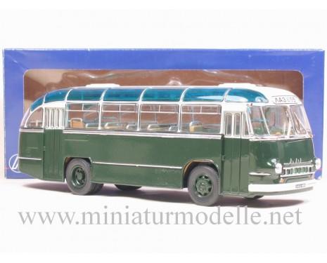 1:43 LAZ 695 Stadtbus