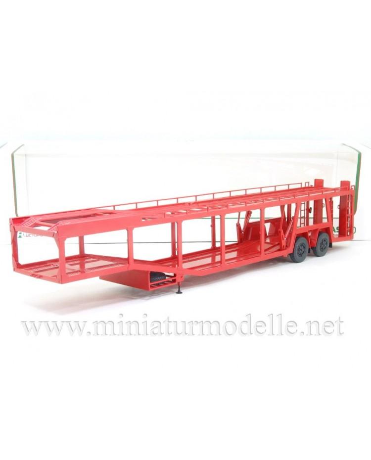 1:43 Car carrier trailer 934410 (A908)