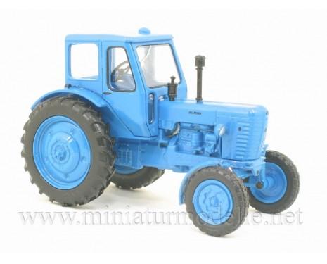 1:43 Traktor MTS 50 Belarus