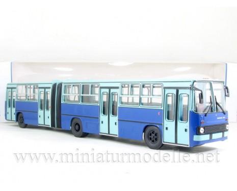 1:43 IKARUS 280.64 Bus BKV Budapest