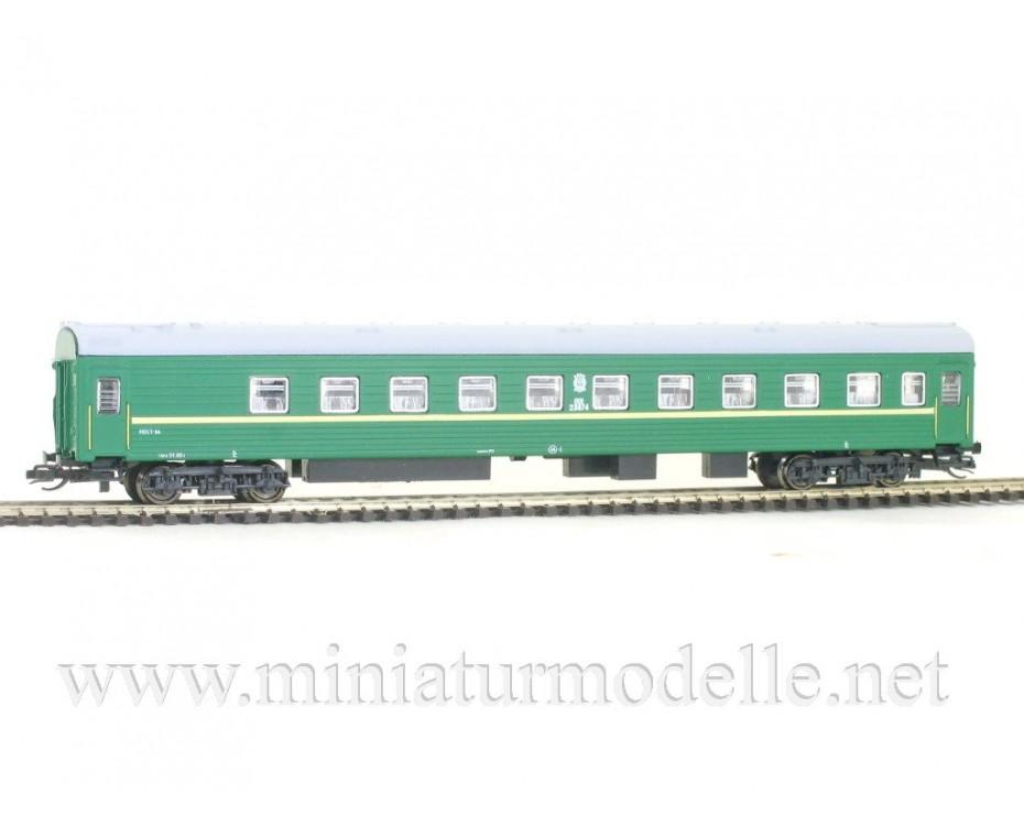 1:120 TT 2810-1 Open coach car, CCCP, era 4, 2810-1, TT-Modell by www.miniaturmodelle.net