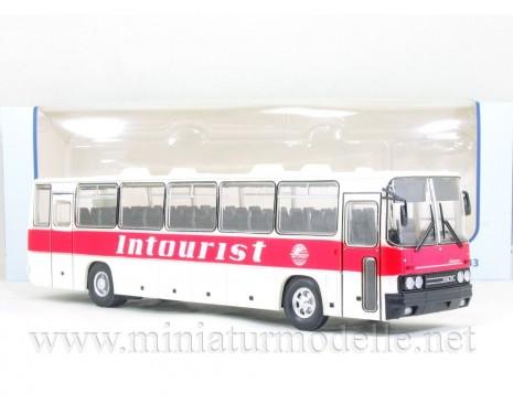 1:43 IKARUS 250.59 Intourist bus