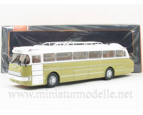 1:43 IKARUS 66 Bus