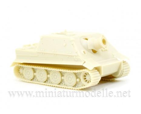 H0 1:87 Panzermörser Sturmtiger 38 cm Kaliber