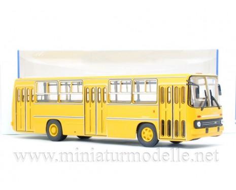 1:43 IKARUS 260 Bus